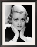 The Easiest Way, Constance Bennett, 1931 Prints