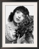 Lilac Time, Colleen Moore, 1928 Print