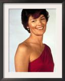 Romantic Englishwoman, Glenda Jackson, 1975 Poster