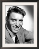 Burt Lancaster, 1962 Posters
