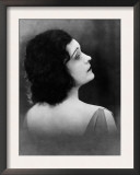 Madame Dubarry, Pola Negri, 1919 Prints