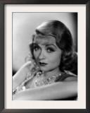 Constance Bennett, December 6, 1936 Posters