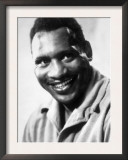 Sanders of the River, Paul Robeson, 1935 Prints