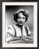 Jane Powell, 1940s Prints