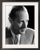 British Agent. Leslie Howard, 1934 Prints