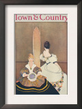 Town & Country, September 1st, 1915 Prints