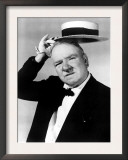 Never Give a Sucker an Even Break, W.C. Fields, 1941 Prints