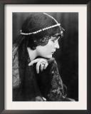 Pola Negri, 1927 Posters