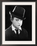 Harry Langdon, c.1929 Posters