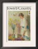 Town & Country, May 20th, 1918 Prints