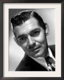 Clark Gable, June 23, 1938 Posters