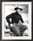 Dakota, John Wayne, 1945 Posters