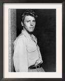 Burt Lancaster, 1940s Art