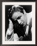 Marlon Brando Posters