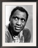 Tales of Manhattan, Paul Robeson, 1942 Prints