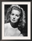The Spanish Main, Maureen O'Hara, 1945 Posters
