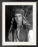 Sheik, Rudolph Valentino, 1921 Prints