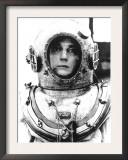 The Navigator, Buster Keaton, 1924 Posters