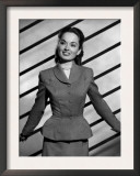 Ann Blyth, c.1940s Prints