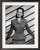 Ann Blyth, c.1940s Prints