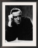 The Raven, Bela Lugosi, 1935 Posters