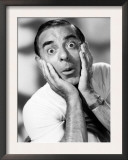 The Colgate Comedy Hour, Eddie Cantor, 1950-1955 Posters