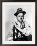 Boys Town, Mickey Rooney, 1938 Prints