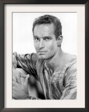 Ben-Hur, Charlton Heston, 1959 Prints
