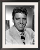 Burt Lancaster, 1948 Prints