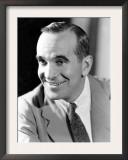 Al Jolson, 1934 Posters