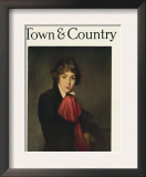 Town & Country, June 20th, 1921 Prints