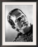 Son of Frankenstein, Boris Karloff, 1939 Prints