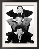 At the Circus, Groucho Marx, Harpo Marx, Chico Marx, 1939 Posters