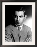 Eddie Cantor, 1936 Art