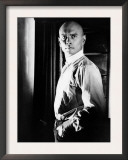 The Brothers Karamazov, Yul Brynner, 1958 Prints