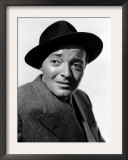 All Through the Night, Peter Lorre, 1942 Posters