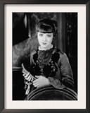 So Big, Colleen Moore, 1924 Posters