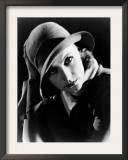 Inspiration, Greta Garbo, 1931 Prints