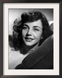 Jennifer Jones, c.1946 Print