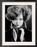 Clara Bow, c.1924 Prints
