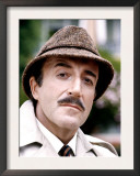 The Pink Panther Strikes Again, Peter Sellers, 1976 Prints