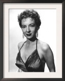 Top of the World, Evelyn Keyes, 1955 Posters
