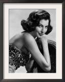 Ava Gardner, 1952 Prints