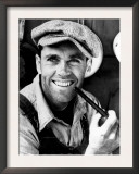 Grapes of Wrath, Henry Fonda, 1940 Prints