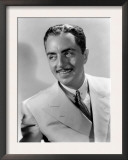 Rendezvous, William Powell, 1935 Posters