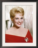 Bells are Ringing, Judy Holliday, 1960 Print