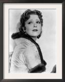 Clara Bow, c.1932 Prints