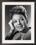 The Jolson Story, Evelyn Keyes, 1946 Prints