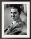 Another Thin Man, William Powell, 1939 Prints