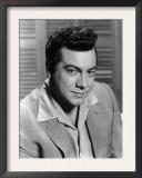 Serenade, Mario Lanza, 1956 Posters